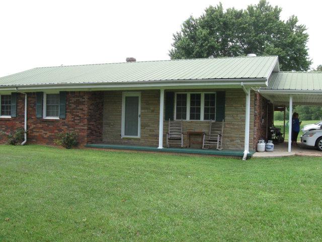 Real Estate for Sale, ListingId: 29492037, Alpine,TN38543