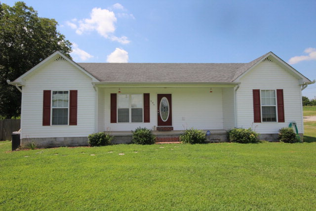 Real Estate for Sale, ListingId: 29512795, Rickman,TN38580
