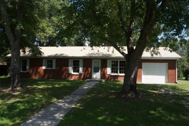 Real Estate for Sale, ListingId: 29512804, Cookeville,TN38506