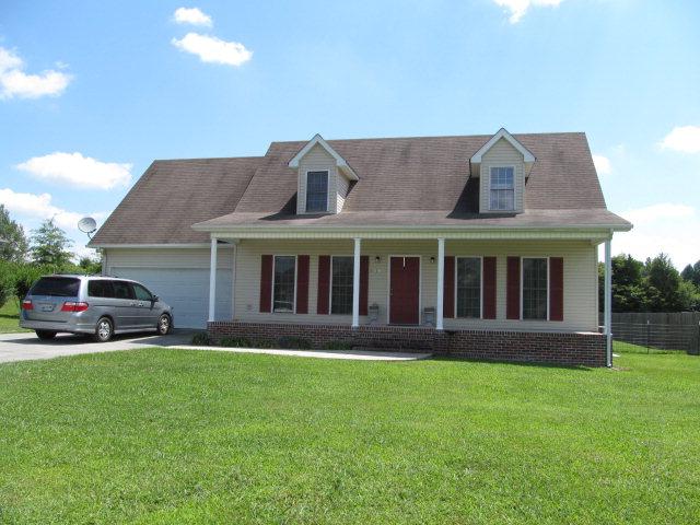 Real Estate for Sale, ListingId: 29512794, Cookeville,TN38506