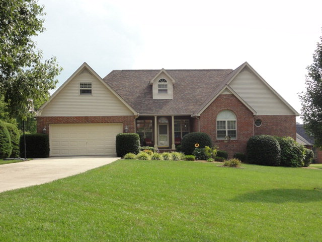Real Estate for Sale, ListingId: 29525710, Cookeville,TN38506