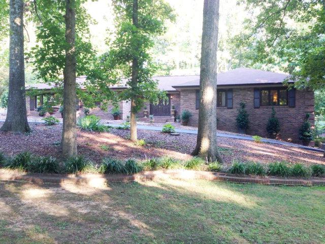 Real Estate for Sale, ListingId: 29525711, Cookeville,TN38501