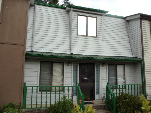 Single Family Home for Sale, ListingId:29525712, location: 93B EASTGATE CIRCLE Cookeville 38501