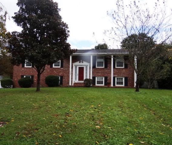 Real Estate for Sale, ListingId: 29535367, Cookeville,TN38501