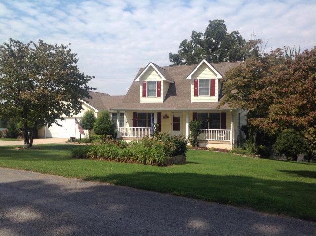 Real Estate for Sale, ListingId: 29540255, Sparta,TN38583