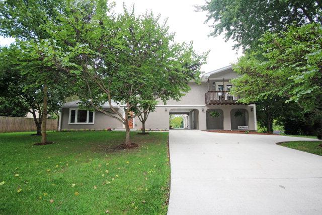 Real Estate for Sale, ListingId: 29557381, Cookeville,TN38501