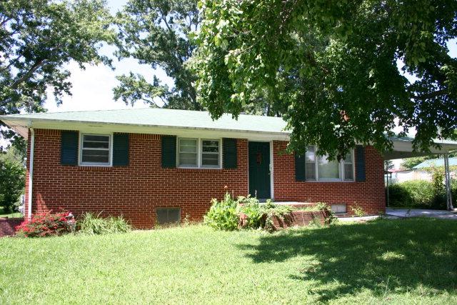 Real Estate for Sale, ListingId: 29557409, Algood,TN38501