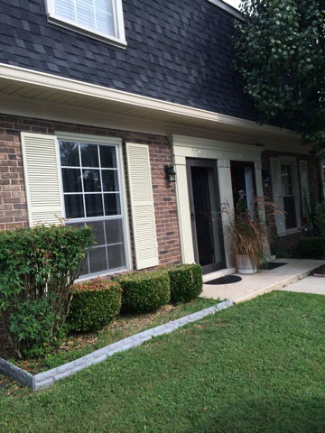 Single Family Home for Sale, ListingId:29557388, location: 1010 COUNTRY CLUB I-7 Cookeville 38501