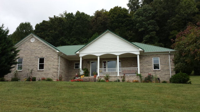 Real Estate for Sale, ListingId: 29557382, Sparta, TN  38583