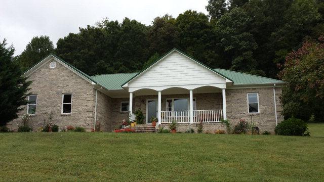 Real Estate for Sale, ListingId: 29557382, Sparta,TN38583