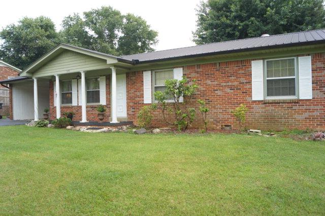 Real Estate for Sale, ListingId: 29557389, Cookeville,TN38501