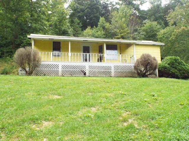 Real Estate for Sale, ListingId: 29557410, Oneida,TN37841