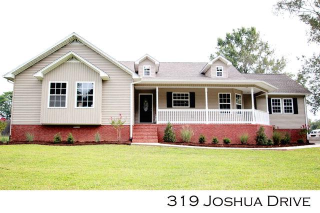 Real Estate for Sale, ListingId: 29557421, Sparta,TN38583