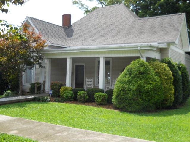 Real Estate for Sale, ListingId:29573606, location: 107 N. Main Sparta 38583