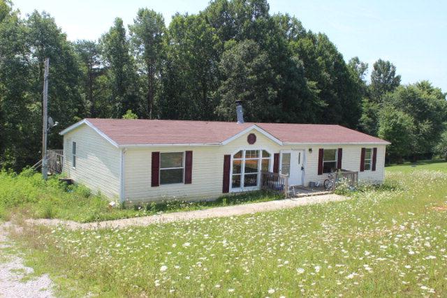 Real Estate for Sale, ListingId: 29573605, Hilham,TN38568