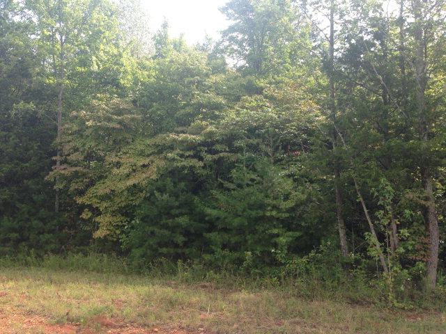 Land for Sale, ListingId:29573588, location: 4911 CURTIS DRIVE Cookeville 38506