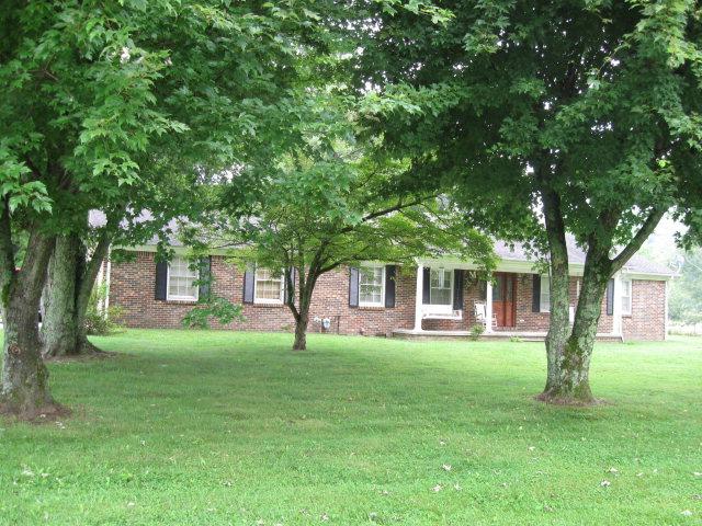 Real Estate for Sale, ListingId: 29573591, Livingston,TN38570