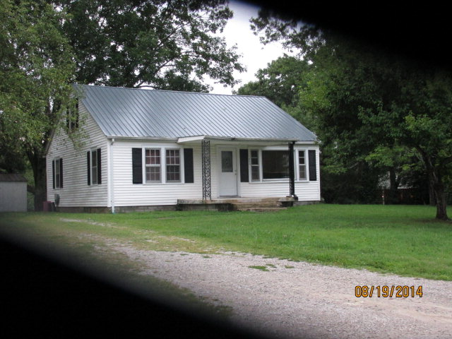 Real Estate for Sale, ListingId: 29573587, Cookeville,TN38501