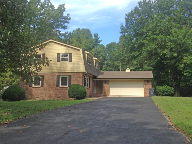 Real Estate for Sale, ListingId: 29590211, Cookeville,TN38501