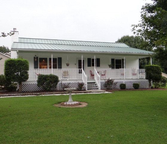 Real Estate for Sale, ListingId: 29590212, Cookeville,TN38501