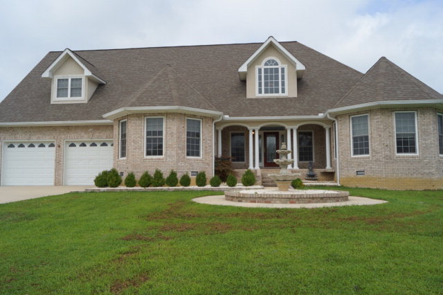 Real Estate for Sale, ListingId: 29590213, Cookeville,TN38501