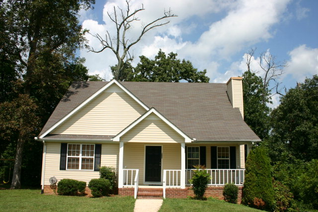 Real Estate for Sale, ListingId: 29590214, Cookeville,TN38501