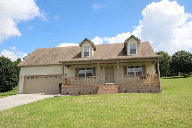 Real Estate for Sale, ListingId: 29590218, Cookeville,TN38506