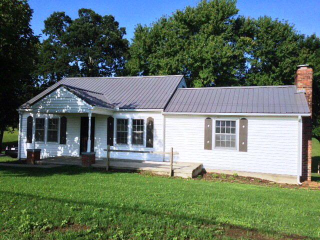 Real Estate for Sale, ListingId: 29590208, Sparta,TN38583