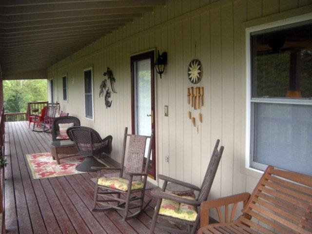 Real Estate for Sale, ListingId: 29607340, Gainesboro,TN38562