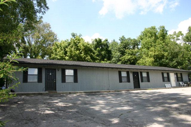 Real Estate for Sale, ListingId: 29607343, Cookeville,TN38501