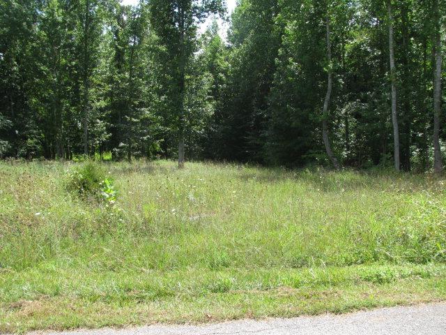 Real Estate for Sale, ListingId: 29607344, Cookeville,TN38506