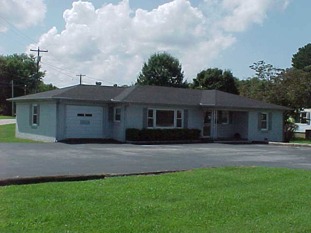 Real Estate for Sale, ListingId: 29607342, Sparta,TN38583