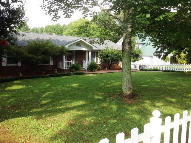 Real Estate for Sale, ListingId: 29607339, Pikeville,TN37367