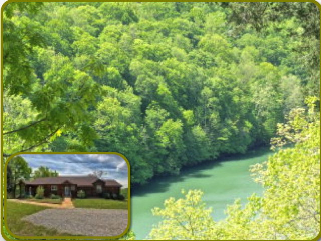 Real Estate for Sale, ListingId: 29622460, Monroe, TN  38573