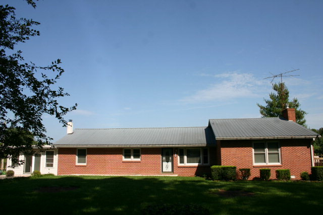 Real Estate for Sale, ListingId: 29622467, Cookeville,TN38506