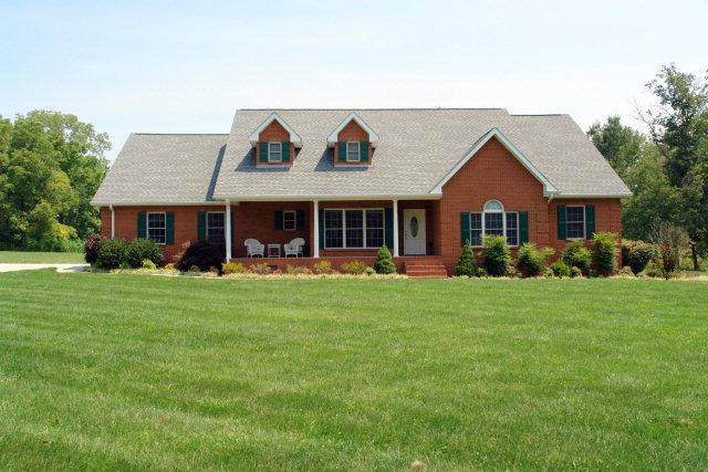 Real Estate for Sale, ListingId: 32381095, Crossville,TN38572