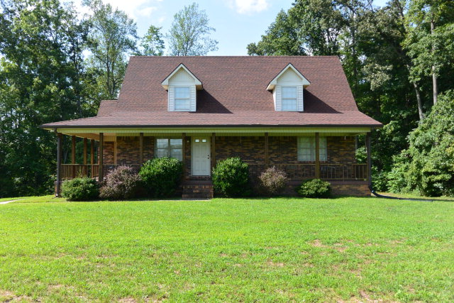 Real Estate for Sale, ListingId: 29622468, Livingston,TN38570
