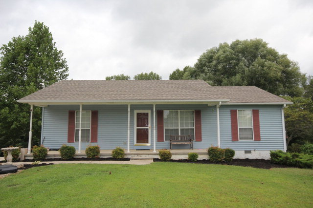 Real Estate for Sale, ListingId: 29622465, Cookeville,TN38501
