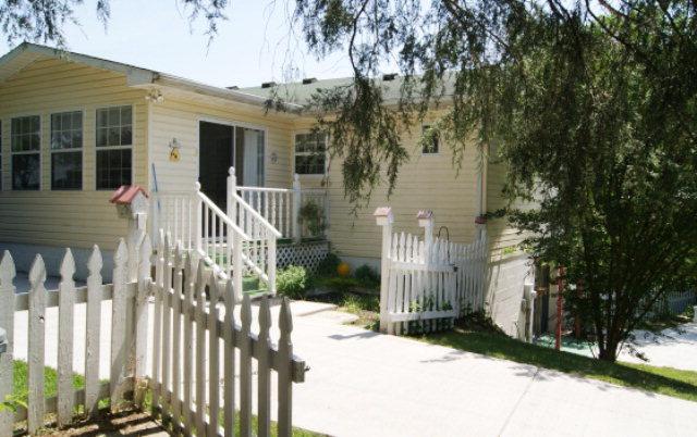 Real Estate for Sale, ListingId: 29627935, Cookeville,TN38501