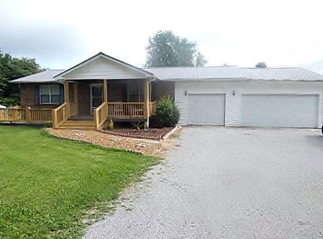 Real Estate for Sale, ListingId: 29632977, Jamestown,TN38556