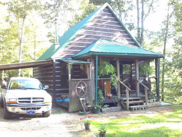 Real Estate for Sale, ListingId: 29649287, Hilham,TN38568