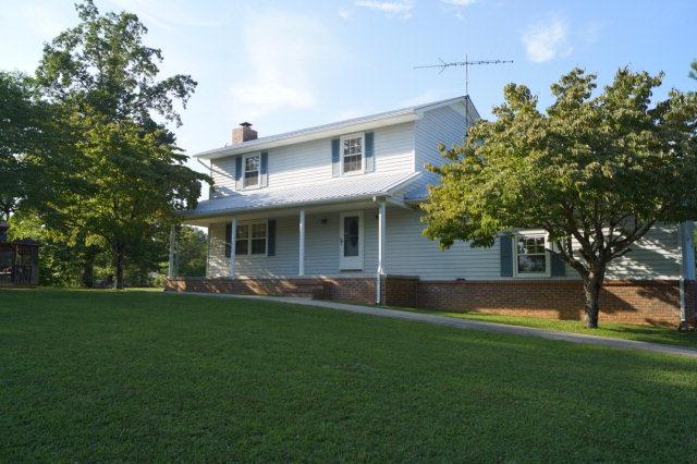 Real Estate for Sale, ListingId: 29649284, Gainesboro,TN38562