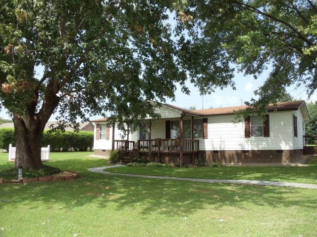 Real Estate for Sale, ListingId: 29649279, Baxter,TN38544
