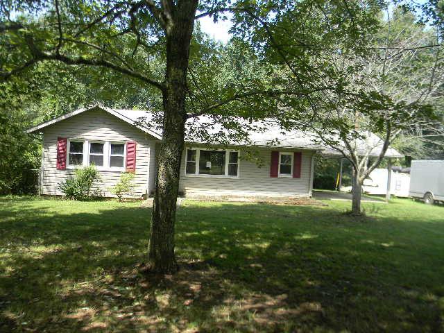 Real Estate for Sale, ListingId: 29665054, Harriman,TN37748