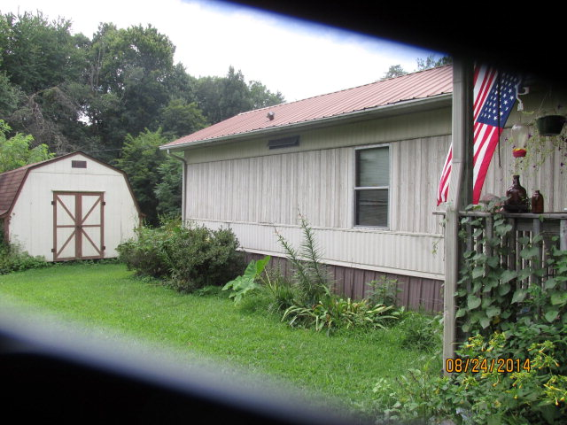 Real Estate for Sale, ListingId: 29665037, Crawford,TN38554