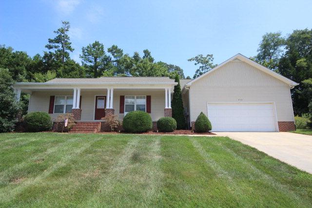 Real Estate for Sale, ListingId: 29680224, Cookeville,TN38501