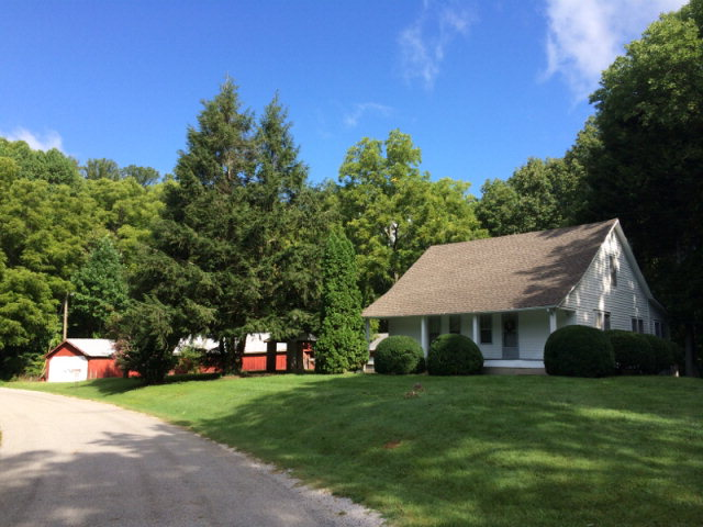 Featured Property in SILVER PT, TN, 38582