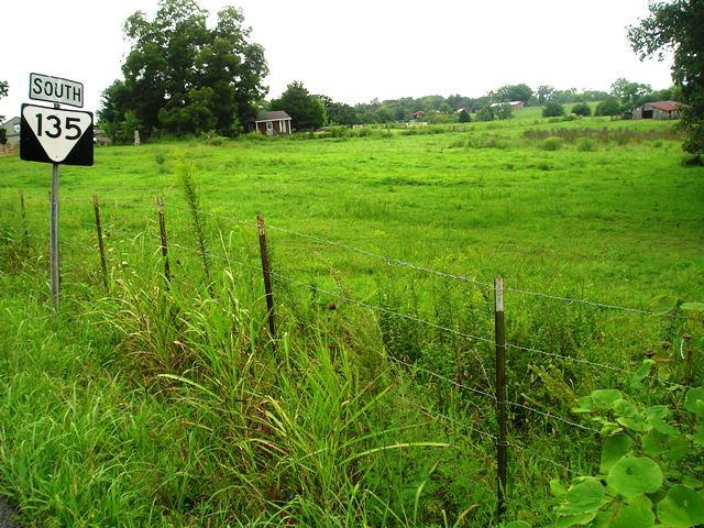 Real Estate for Sale, ListingId: 29680240, Cookeville,TN38506