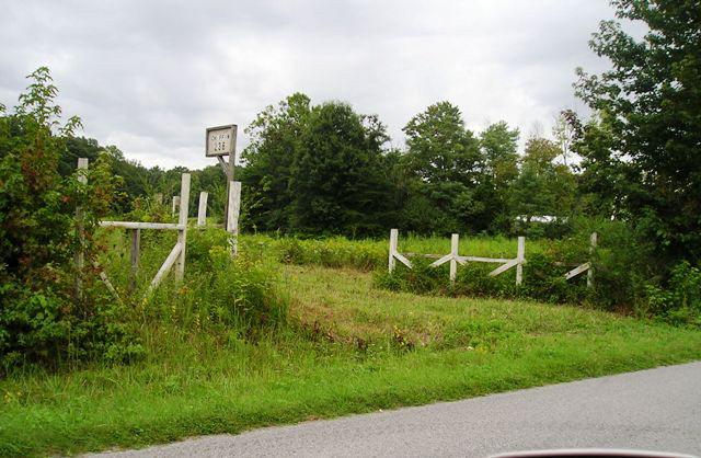 Real Estate for Sale, ListingId: 29680241, Cookeville,TN38506
