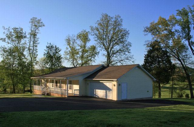 Real Estate for Sale, ListingId: 29698956, Sparta,TN38583